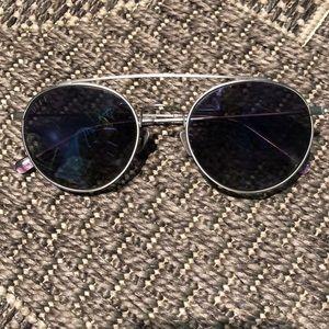 Jessie James Decker Diff sunglasses
